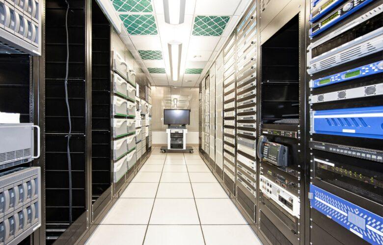 sicurezza informatica azienda